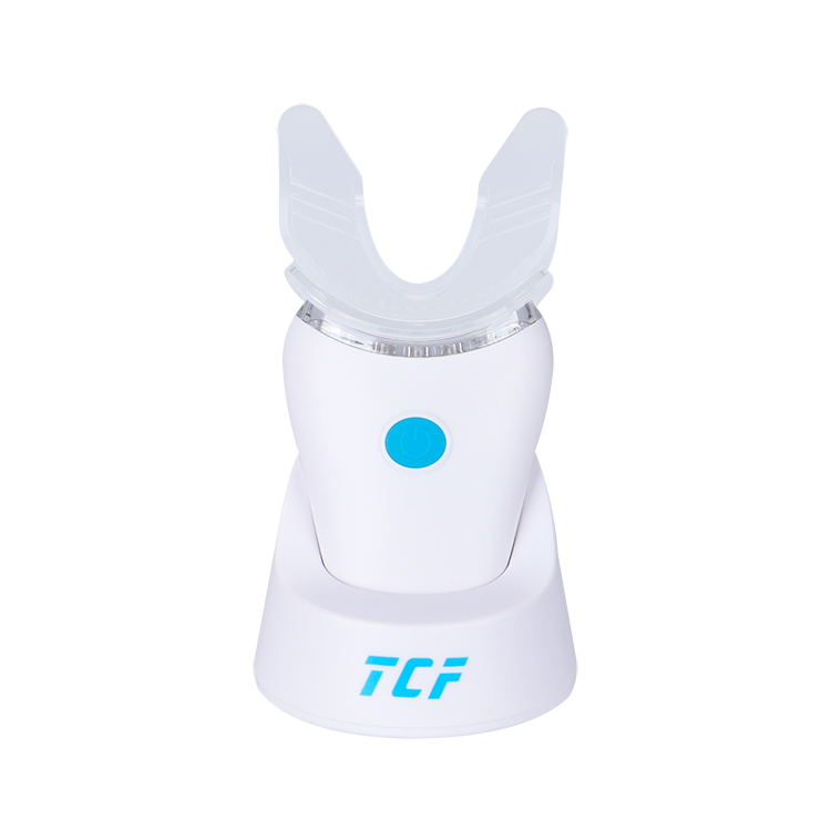 Rumah Tangga Teeth Whitening Kit M-56
